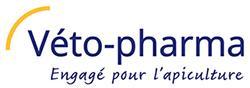Logo veto pharma rvb 250px