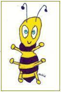 Des abeilles pour nos enfants