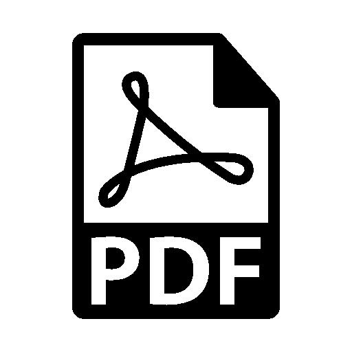 Bulletin d adhesion 2017
